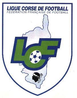Reims-Bastia : La Ligue corse de football appelle au calme