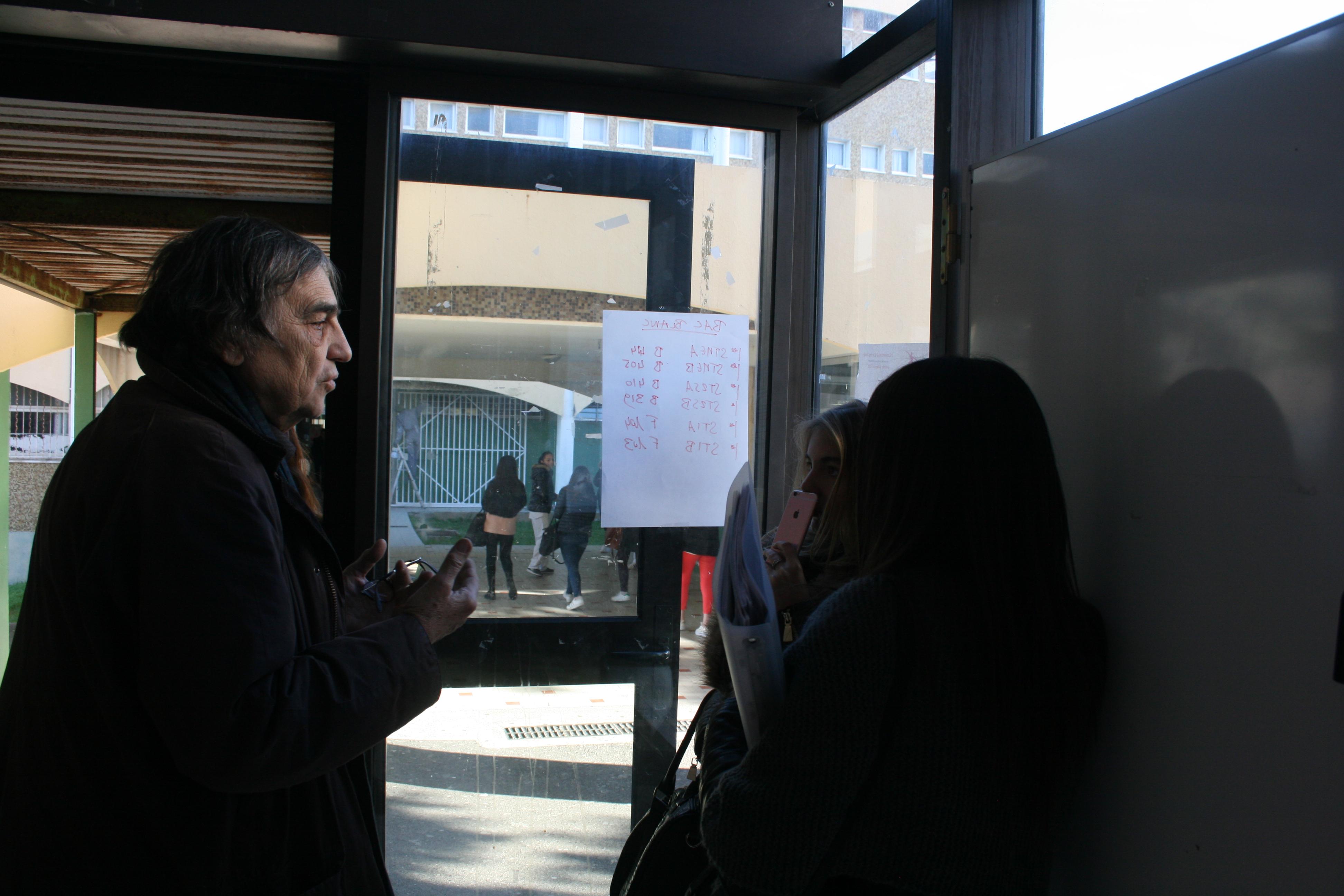"""Marcel Rufo et les jeunes : """" Ouvrir un dialogue avec eux, c'est le seul avenir possible pour la société de demain"""""""