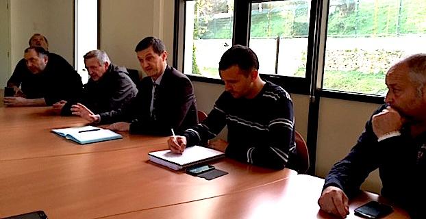 Agriculteurs de Haute-Corse: « De la colère au dialogue »