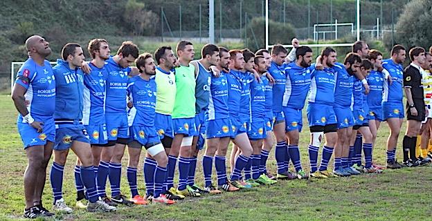 Bastia XV : Limiter les dégâts face à La Valette