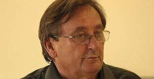 Michel Barat va quitter son poste :  La fin d'une époque au rectorat de Corse