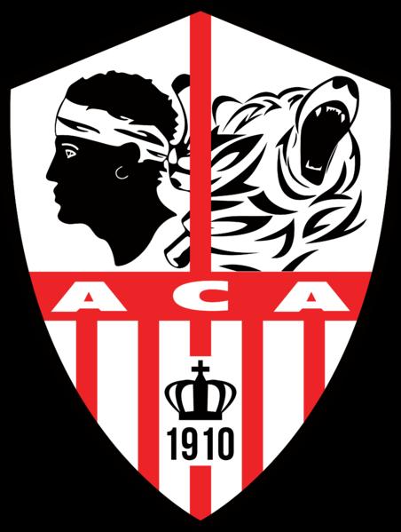 Coupe Gambardella : AJA-ACA, périscope et ses poètes...