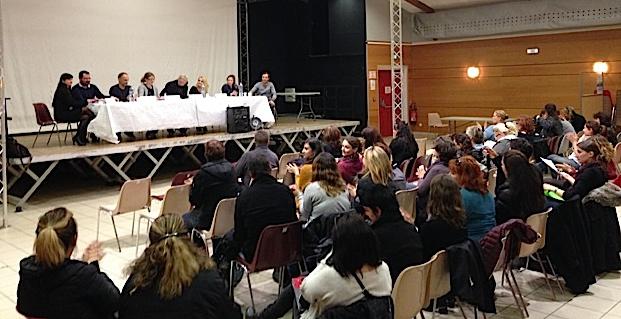 """Bastia : Les trois coups des """"Semaines d'Information sur la Santé Mentale"""""""