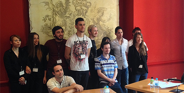 Comité citoyen numérique des Jeunes Corses : « Mobijeunes, »  un outil dédié aux 16/32 ans