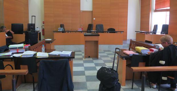 Bastia : Les dirigeants du Corssad condamnés