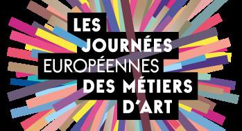 Plusieurs manifestations au programme des journées européennes des métiers d'art