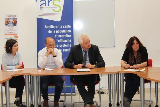 Cas de myocardite en Corse : Ni alarmisme, ni laxisme