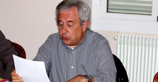 Budget Primitif 2016 de Calvi : A chacun de faire des efforts