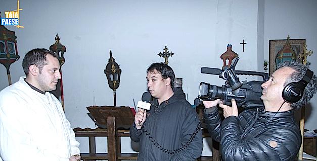 Télé Paese souffle ses 10 bougies