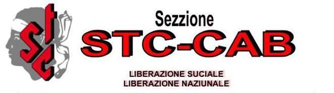 Bastia : Trois agents de la CAB agressés. Le STC réclame la tenue d'un CHSCT