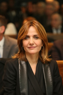 Caroline Cortichiato
