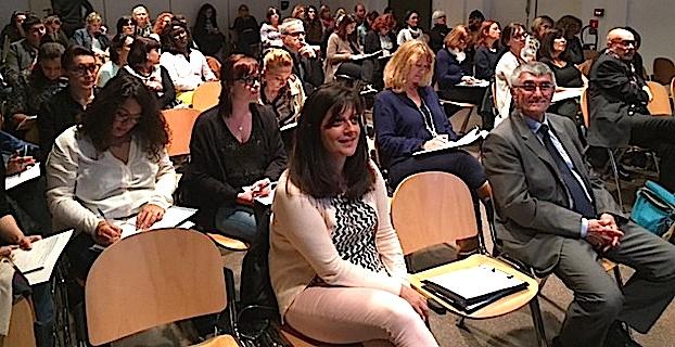 Bastia : Risques, responsabilités et dilemmes éthiques des travailleurs sociaux