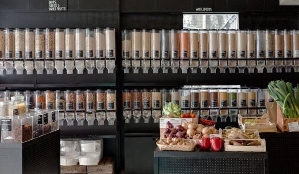 Futura propose le upcycling par exemple, qui consiste à détourner des objets du quotidien de leur usage habituel pour leur donner une nouvelle vie !