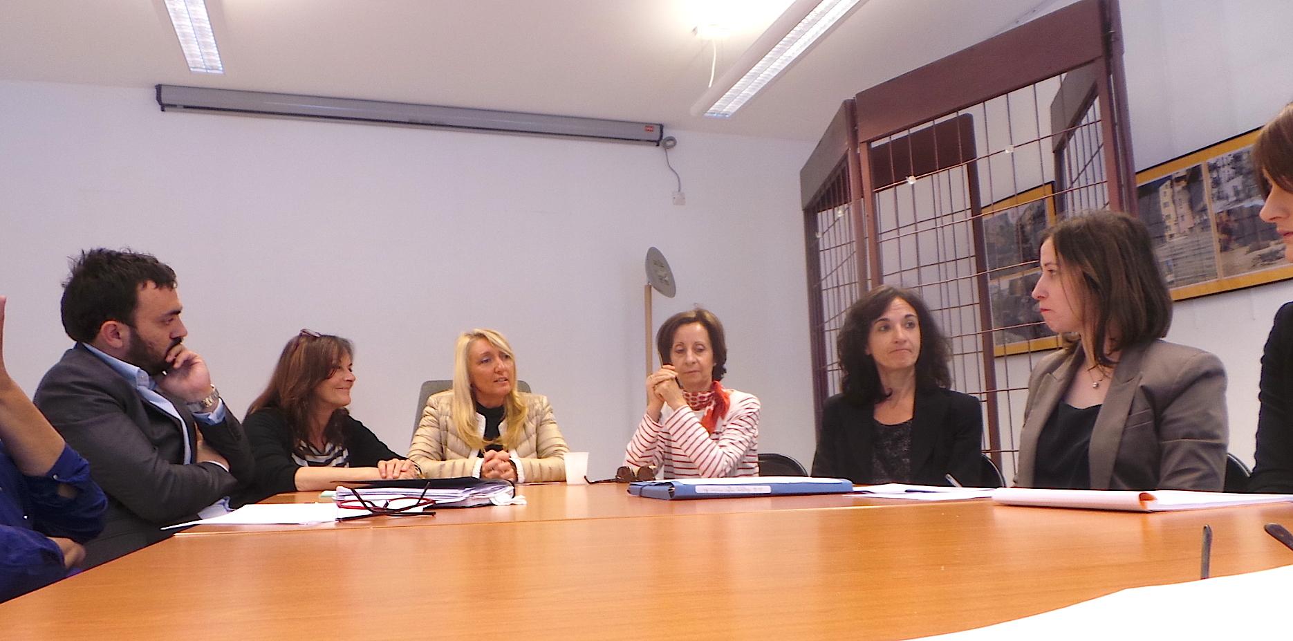 Bastia : Une stratégie économique pour le centre ancien