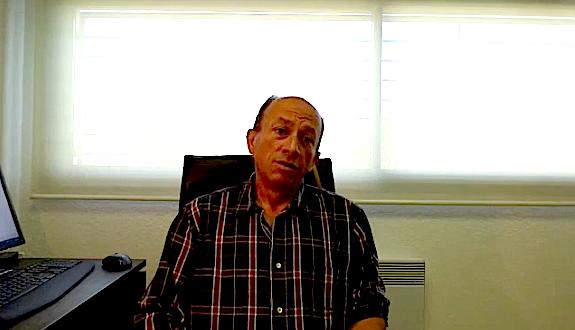 Territoire à énergie positive pour la croissance verte : Les précisions de Louis Cesari président de la Com Com Fium'Orbu Castellu