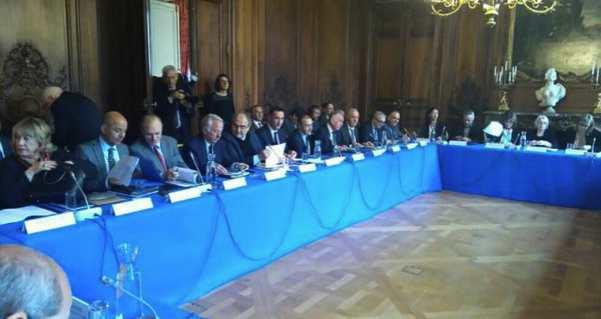 Gilles Simeoni : « Nous n'avons rien obtenu de ce que nous avons demandé ! »