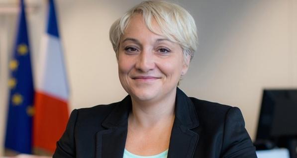 """Pascale Boistard : """"360 000 euros de soutien à la silver économie pour trois ans en Corse"""""""