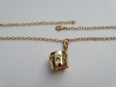 Da Caruccia, les bijoux qui ont l'âme corse
