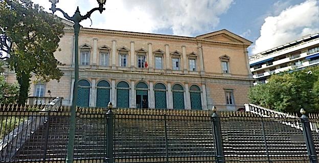 Haute-Corse : Quatre personnes mises en examen dans une affaire d'emplois fictifs