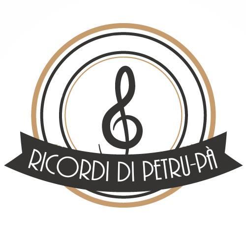 «Ricordi di Petru-Pà», le concept qui valorise nos chanteurs amateurs et qui fait le buzz