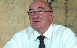 Corse-du-Sud et Haute-Corse : La réserve parlementaire des sénateurs