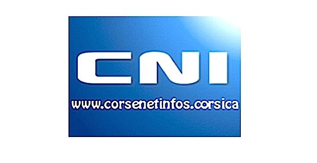 Corse Net Infos au mois de Mai : Près de 800 000 visites !