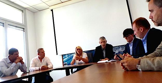 Bastia : Des logements à 2 000€ le mètre carré pour les primo-accédants