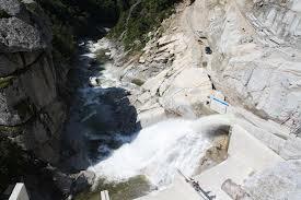 Risque de pénurie d'eau dans certaines communes de l'extrême Sud