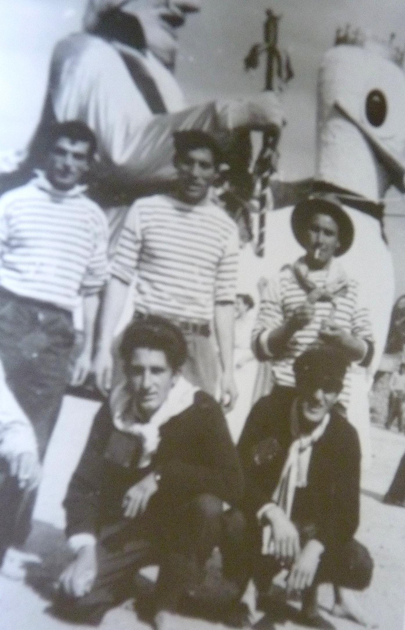 Le grand retour du Carnaval d'Ajaccio les 2 et 3 juillet : Napoléon et Tino Rossi rois de la fête