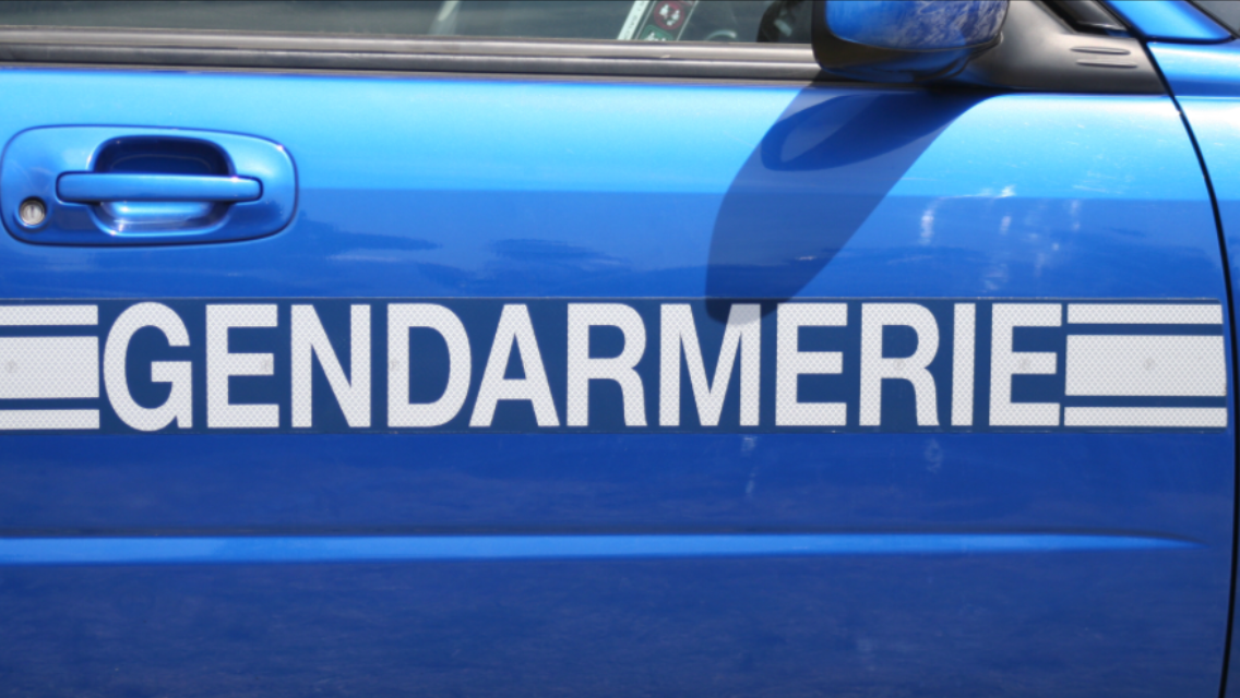 Tentative d'enlèvement d'un enfant à Pietranera