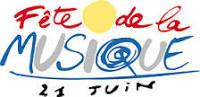 Nombreuses manifestations le 21 juin à Calvi pour la fête de la musique