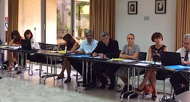 Chômage en Haute-Corse : 9 338 demandeurs d'emploi mais des signes positifs