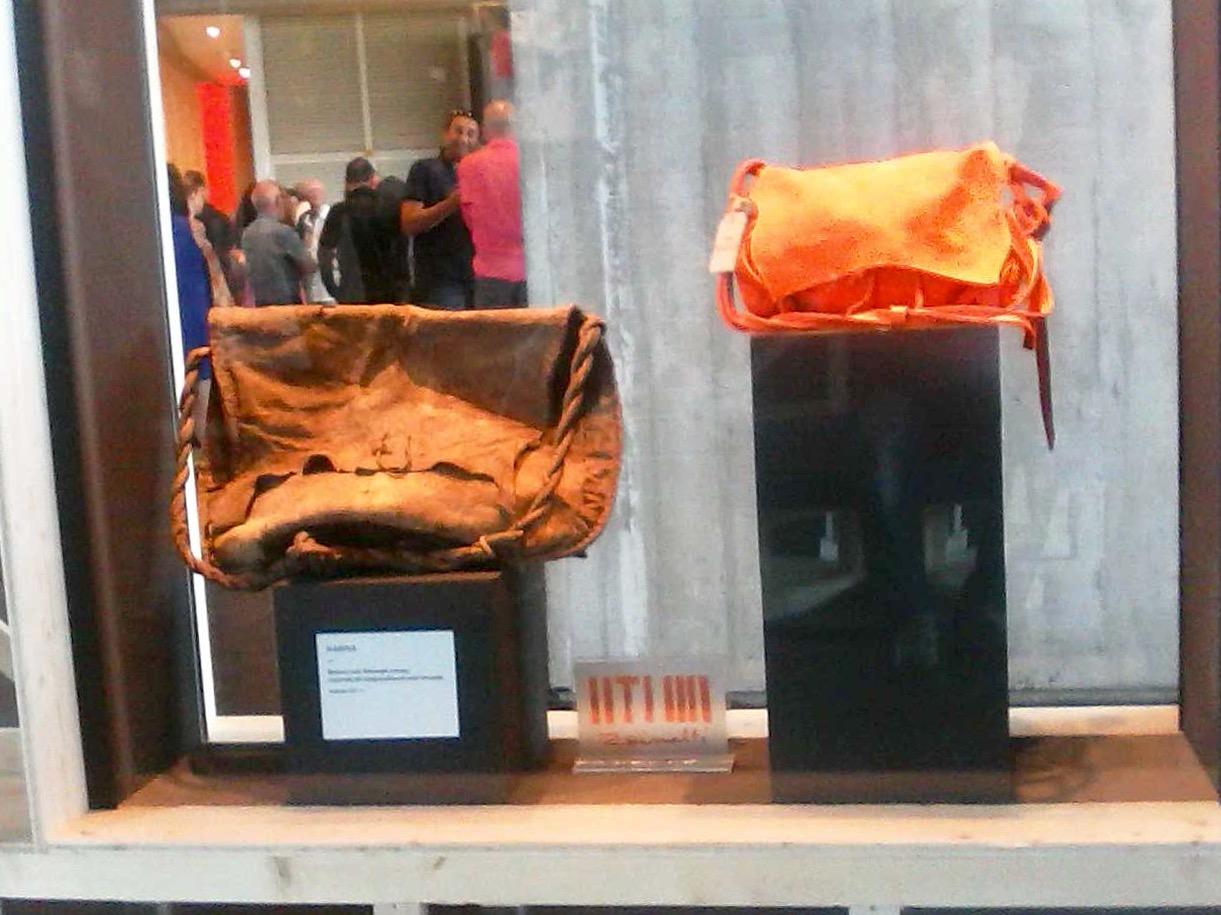 «Le patrimoine vivant. Etre et transmettre», nouvelle exposition au Musée de la Corse