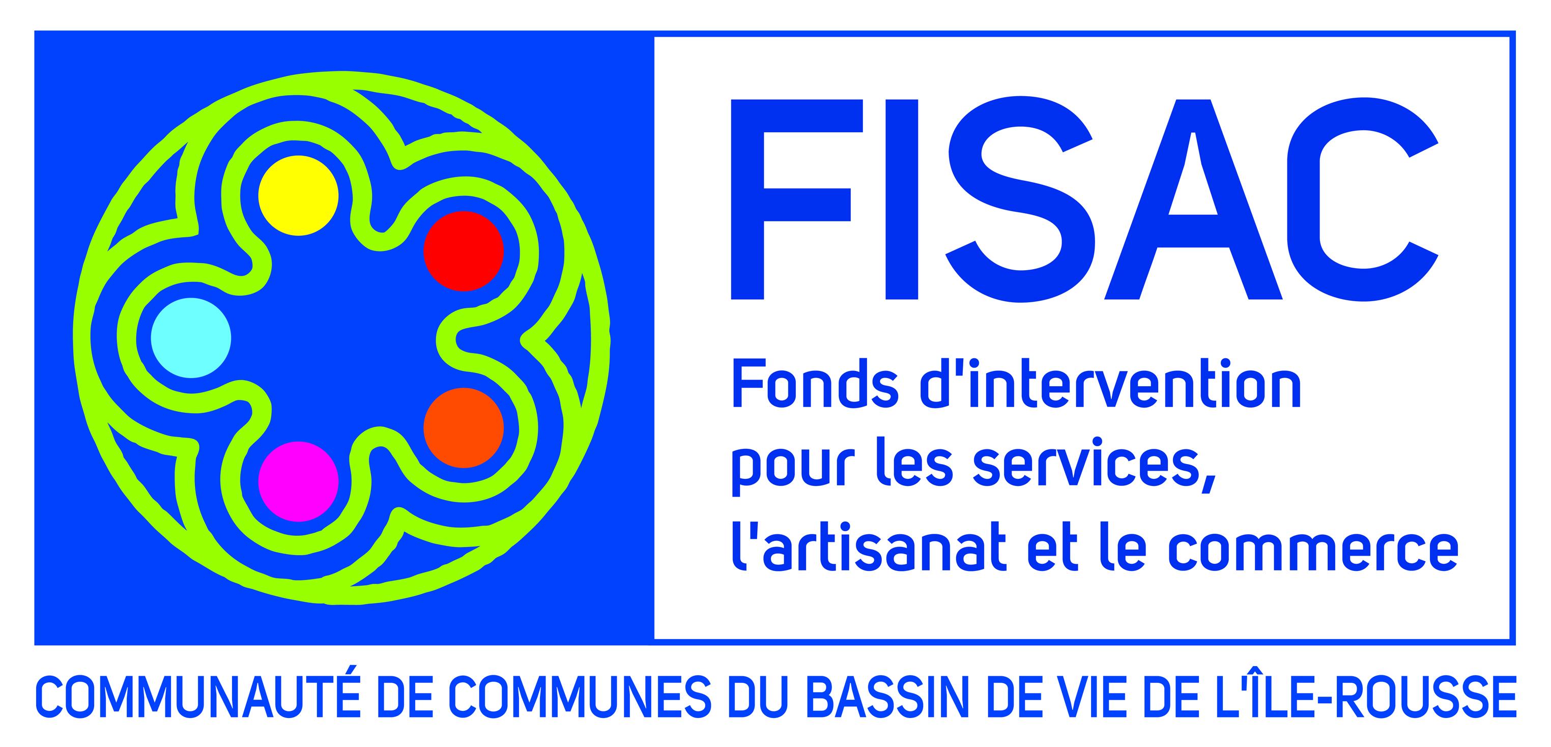 Une première enveloppe de 43 000€ du FISAC dans le bassin de vie de L'Ile-Rousse