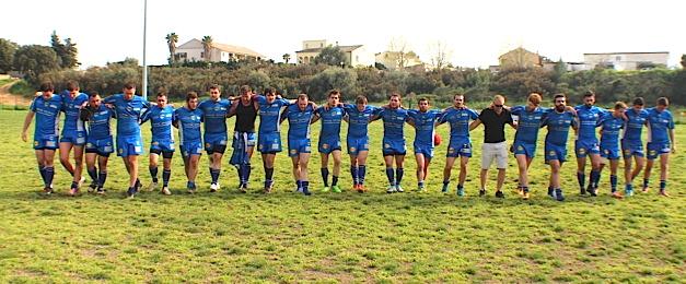 Bastia XV : Un nouveau cap