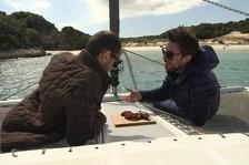 """""""La tournée des popotes"""" (France 5) fait escale en Corse mardi"""