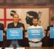 http://www.corsenetinfos.corsica/Amnistia-La-Sardaigne-s-engage-pour-la-Corse_a23407.html