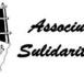 http://www.corsenetinfos.corsica/L-Associu-Solidarita-demande-a-rencontrer-Francois-Hollande_a26069.html