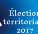 http://www.corsenetinfos.corsica/Le-journal-de-l-election-territoriale_a30163.html