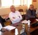 http://www.corsenetinfos.corsica/Air-Corsica-Resultats-satisfaisants-et-perspectives-d-avenir-a-developper_a22441.html