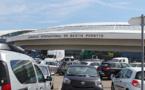 Transports : Trafic en hausse en Juillet !