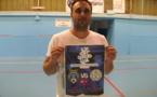 Une mise en bouche internationale pour Bastia Agglo Futsal