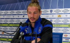 Ligue 1 : Premiers points à Lorient pour le Sporting ?