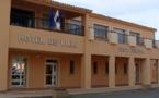 Ghisonaccia : Le conseil municipal déclare indésirables burkini et burka