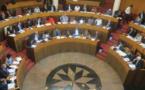 CTC  : Signature d'un protocole sur la gestion des déchets ménagers de Corse