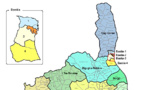 Cantonale partielle de Bastia : Le PRG avec le MCD