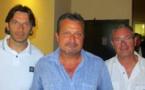 Alain Mosconi : « Nous avons tourné la page du pillage organisé sur le dos de la Corse ! »