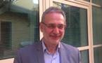 Maurice Perrin : « Si la Corse met en place un système maritime qui fonctionne, nous n'avons rien contre ! »