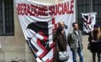 La Cour de cassation a tranché : Le STC pourra participer aux élections dans les TPE