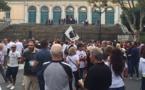 Procès des incidents de Sisco : Une peine de 2 ans de prison ferme et quatre peines de 6 à 12 mois avec sursis